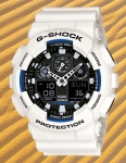G-Shock GA100B-7A ga-100b-7a
