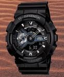G-Shock GA110-1B ga-110-1b