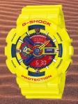 G-Shock GA110A-9D ga-110a-9d