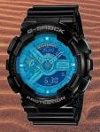 G-Shock GA110B-1A2 ga-110b-1a2