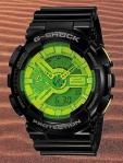 G-Shock GA110B-1A3 ga-110b-1a3