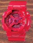 G-Shock GA110B-4 ga-110b-4