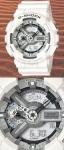 G-Shock GA110C-7A ga-110c-7a