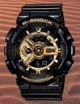 G-Shock GA110GB-1A ga-110gb-1a