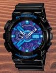 G-Shock GA11-HC-1A ga-110hc-1a