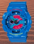 G-Shock GA110HC-2A ga-110hc-2a