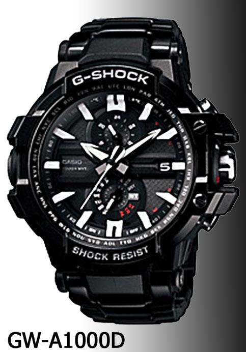 GW-A1000D_g-shock july 2012