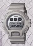 Krink X G-Shock dw6900