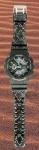 Ontfront X G-Shock GA110 ga-110