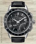Timex T2N495DH