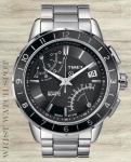 Timex T2N498DH