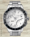 Timex T2N499DH