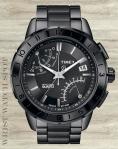 Timex T2N500DH