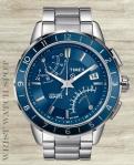 Timex T2N501DH