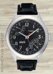 Timex T2N502DH