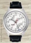 Timex T2N503DH
