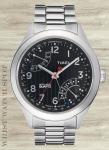 Timex T2N505DH