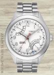 Timex T2N506DH