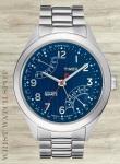 Timex T2N507DH