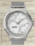 Timex T2N571DH