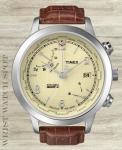 Timex T2N611DH