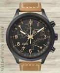Timex T2N700AW
