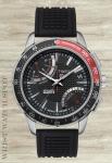 Timex T2N705DH