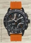 Timex T2N707DH