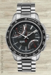 Timex T2N708DH