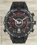 Timex T2N720DH