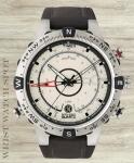 Timex T2N721DH