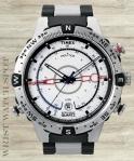 Timex T2N722DH
