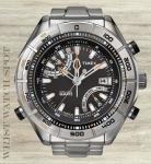 Timex T2N727DH