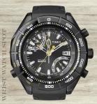 Timex T2N729DH