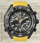 Timex T2N730DH
