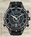 Timex T49859DH