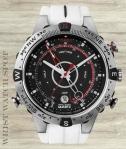 Timex T49861DH