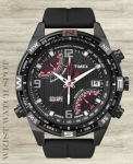 Timex T49865DH