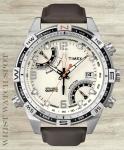 Timex T49866DH