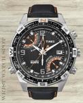 Timex T49867DH