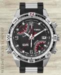 timex T49868DH