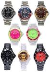 _bapex_watch_1 Bape Logo Collectible Watches