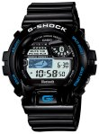 g-shock_bluetooth_GB-6900-1JF_