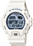 g-shock_bluetooth_GB-6900-7AF_