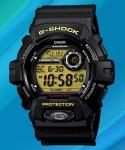 _g-shock_g-8900-1jf_ G-Shock G-8900-1JF