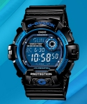 _g-shock_g-8900a-1jf_ G-Shock G-8900a-1JF