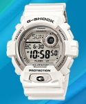 _g-shock_g-8900a-7jf_ G-Shock G-8900A-7JF
