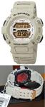 _g-shock_g-9000-8v_ G-Shock G-9000-8V