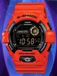 _g-shock_g8900a-4_ G-Shock G8900A-4
