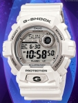 _g-shock_g8900a-7_ G-Shock G8900A-7